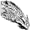 Velonasaur.png