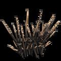 Drewniane kolce.png