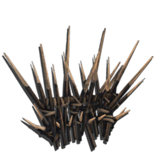 Wooden Spike Wall.png