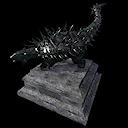 Ankylosaurus Statue (Mobile).png