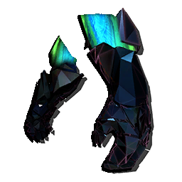 Corrupted Avatar Gloves Skin (Genesis Part 1).png