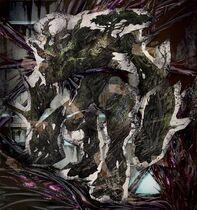 Dossier Forest Titan Torn.jpg