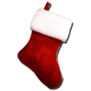 Holiday Stocking.png