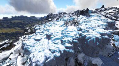JackKnife Glacier (Ragnarok).jpg