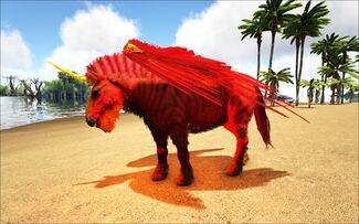 Mod Ark Eternal Elemental Fire Pegasus Image.jpg