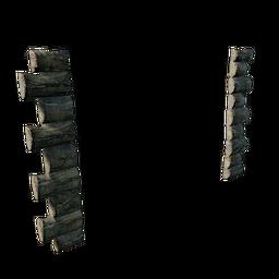 Wooden Double Doorframe.png