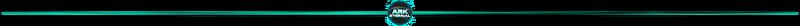 Ark Eternal Divider.png