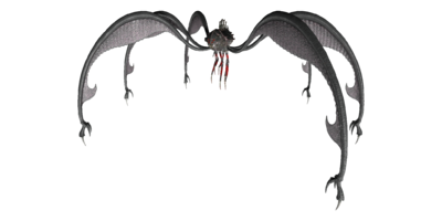 Bloodstalker PaintRegion3.png