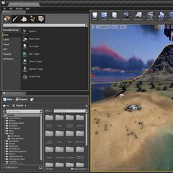 Mod:Modding/Landscape