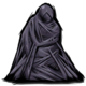 Cocoon.png