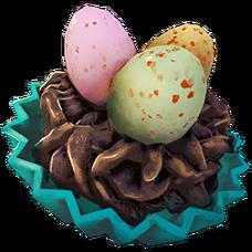 Easter Egghead Skin.png