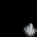 Mod Crystal Isles Dino Collection Crystal Ankylosaurus.png