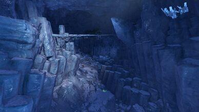 Ragnarok Frozen Dungeon.jpg