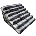 Stone Steps (Mobile).png