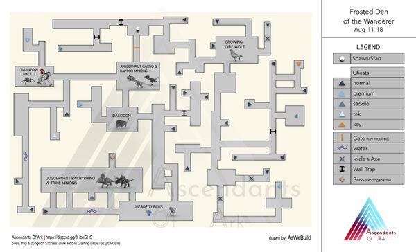 Dungeon Map 55.jpg