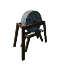 Grindstone (Primitive Plus).png