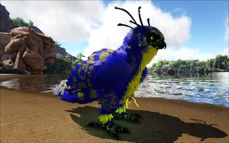 Mod Ark Eternal Elemental Lightning Owl Image.jpg