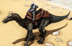 Saddled Iguanodon.png