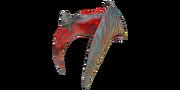 Tropeognathus PaintRegion4.png