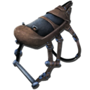 Dunkleosteus Saddle.png