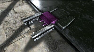 Elevator Platform PaintRegion4.jpg