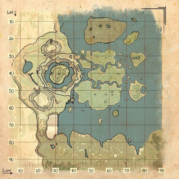 The Center Map.jpg