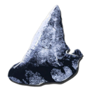 Alpha Megalodon Fin.png