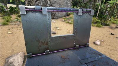Metal Windowframe PaintRegion2.jpg
