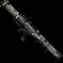 Rocket Launcher.png