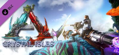 Crystal Isles DLC.jpg