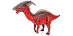 Parasaur PaintRegion0.png