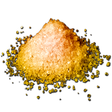 Potent Dust (Mobile).png