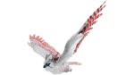 Snow Owl PaintRegion2.png
