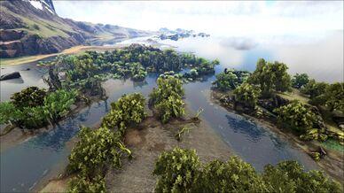 Swamp (Ragnarok).jpg
