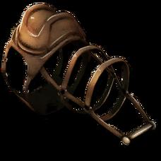 Thylacoleo Saddle.png