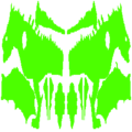 Wyvern character bp poison c 9.png