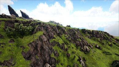 Cliffs of Past (Ragnarok).jpg