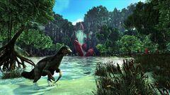 Crystal Isles 9.jpg