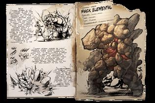 Dossier Rock Elemental.png