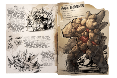 Dossier Rock Elemental.png