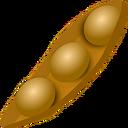 Soybean (Primitive Plus).png