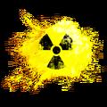 Uranium Dust.png