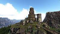 Castle of the Swamp (Ragnarok).jpg
