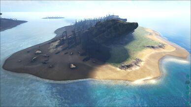 Half-Burnt Island (The Center).jpg