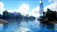 Northern Islands (Crystal Isles).jpg