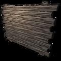Drewniana ściana.png