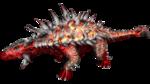 X-Ankylosaurus PaintRegion5.png