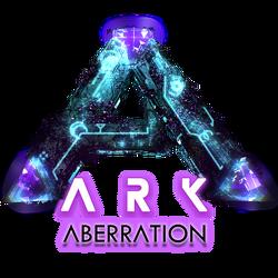 ARK- Aberration.png