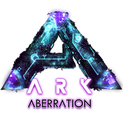ARK- Aberration.png