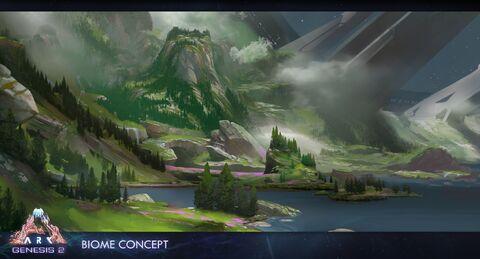 Eden concept art.jpg
